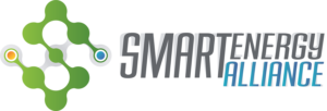 Smart Energy Alliance